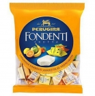 bonbons-fondants-perugina-aux-fruits-175-gr